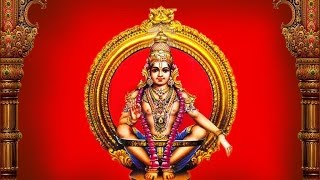 Ayyappa Swamy Devotional Songs - Yelo Yelo Ayyappa Swamyki Song - Swamy Sannidhanam