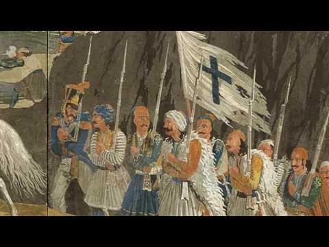 Η «επανανακάλυψη» του αρχαίου κόσμου από τους Ευρωπαίους