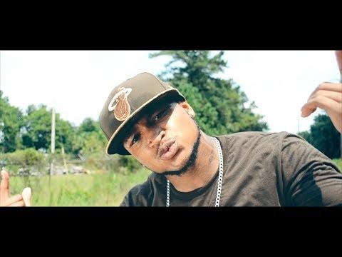 God'speed (fka Seckond Chaynce) - In Dere (Promo)