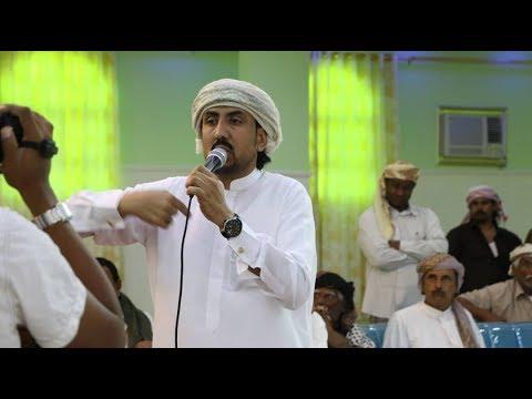 كلمة نارية الشيخ عبود هبود قمصيت يكشف تفاصيل دقيقة لقيادات ومشائخ المهرة