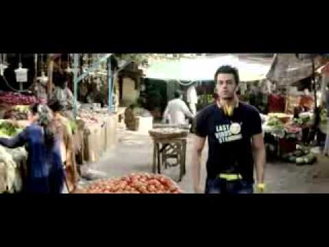 Micky Virus (2013) Theritical Trailer