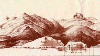 Historia de la Minería en Hidalgo 6/10