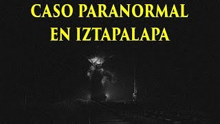 Video LOS DEMONIOS DEL CERRO DE LA ESTRELLA MP3, 3GP, MP4, WEBM, AVI, FLV Juli 2019