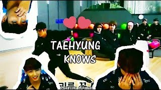 Video THE WAY TAEHYUNG KNOWS JUNGKOOK - TAEKOOK ANALYSIS (reupload) MP3, 3GP, MP4, WEBM, AVI, FLV Agustus 2019