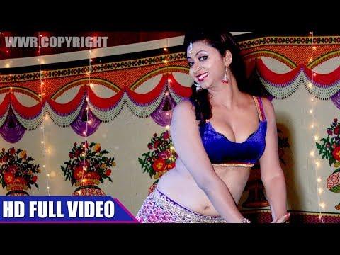 Video Dilli Mein Service Karata   GLORY MOHANTA   BHOJPURI HIT FULL SONG   Bobby Dutta, Priyanka Singh download in MP3, 3GP, MP4, WEBM, AVI, FLV January 2017