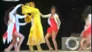 Tao quan 2012 - Trich doan Tao Quan 2012 - phan 1/3 - Cuoi tu nha ra pho
