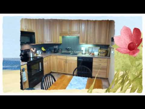 Homes For Sale Indianapolis Indiana 5010 Elmhurst Drive