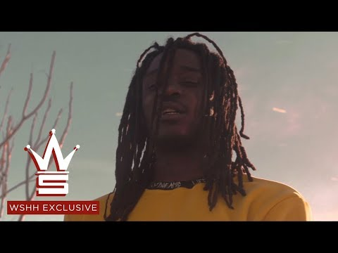 "Rob Vicious (Shoreline Mafia) ""Vicious"" (WSHH Exclusive - Official Music Video)"