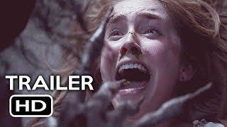 Nonton Insidious 4: The Last Key Official Trailer #1 (2018) Horror Movie HD Film Subtitle Indonesia Streaming Movie Download