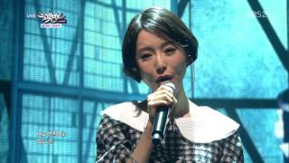 Download lagu Thank You Lee Jian Mp3