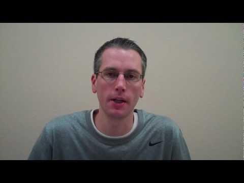 MBB: Friends JV recap with Coach Bargen