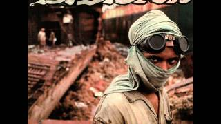 Download Lagu Dystopia - Anger Brought By Disease Mp3