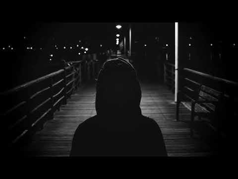 Tomy DeClerque, Devid Dega - Ori One (Durtysoxxx Remix)
