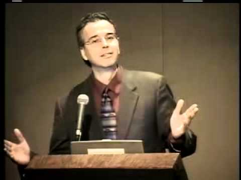 911 - Richard Dolan speaks about the parallels, overlaps and significance of the UFO and 9/11 cover-ups. Talk given at Conspiracycon 2008 DVD Orders: conspiracycon...