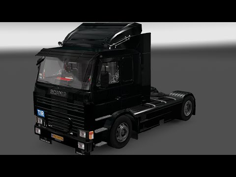 Euro Truck Simulator 2 - Scania 113 H - v. 1.13.4.1   Download:  http://www.facebook.com/CrowerCZFree Download link MOD: http://adf.ly/ss6k4FIFA World Download: http://adf.ly/sfGCgDownload Blue Interior Volvo: http://adf.ly/sfG37Euro Truck simulator 2, ETS 2, American Truck Simulator, ATS, Fifa World, MOD, Test, Scania, Volvo, Mercedes, MP4, Gigaliner, Tandem, Bus, Winter, Snow, Majestic, Gameplay, Lets play, Renault, Truck, Kamion, Game, Autobus, euro truck simulator 2 biggest load ever,  euro truck simulator 2 biggest load ever, 1.12.1, 1.13.1, Man, DAV, nzh 1965 bus, mods para euro truck simulator 2 1.11.1, euro truck simulator 2 nadměrný náklad, euro truck simulator 2 mercedes actros mp4