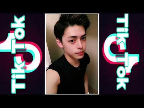 PUMP LIKE THAT NG MGA POGI COMPILATION (2018) TIKTOK