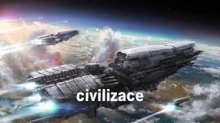Video Diskošek 3000 - exodus