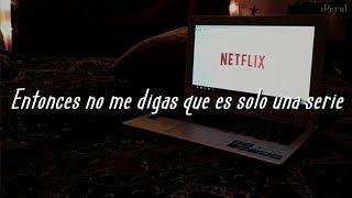 AJR - Netflix Trip // Español