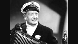 Hans Albers Singt  'In Einer Sternennacht Am Hafen'