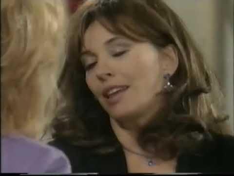 Sunset Beach Season 3 Episode 16 Part 3 of 4 Originally Aired 01-29-1999