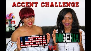 Happy Sunday Divas! Here is a fun video to put a smile on your face. Please note that this challenge was done in pure fun.