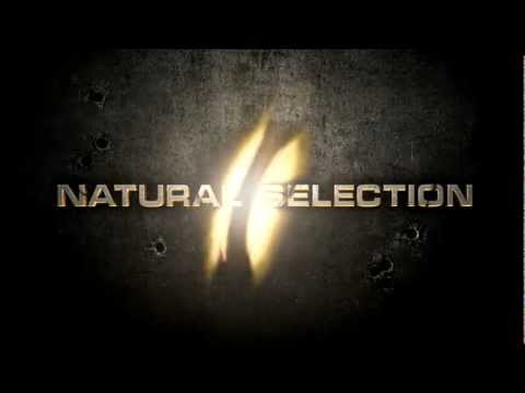 Natural Selection 2 (Steam Gift, Region Free)