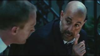 Nonton Margin Call  2011    Stanley Tucci   Paul Bettany Film Subtitle Indonesia Streaming Movie Download