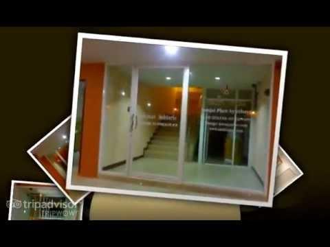 Video of Somjai Place Ayutthaya