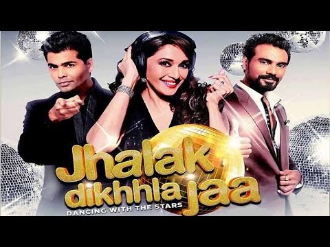 Video Jhalak Dikhla Jaa Season 7 GRAND OPENING CEREMONY 7th June 2014 FULL EPISODE Press conference download in MP3, 3GP, MP4, WEBM, AVI, FLV January 2017
