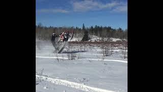 10. The useless ski's edit