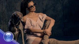 Raina - Принцеса vídeo clipe