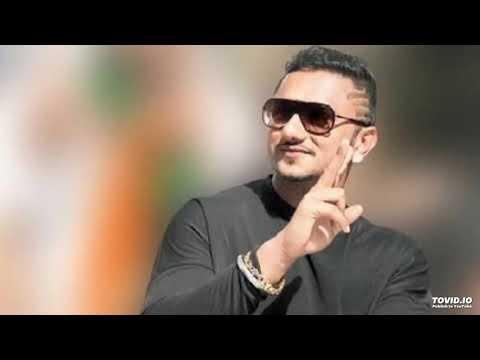 Video yo yo honey Singh choot volume 2 new Song 2018   download in MP3, 3GP, MP4, WEBM, AVI, FLV January 2017