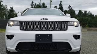 Nonton 2017 Jeep Grand Cherokee Altitude Film Subtitle Indonesia Streaming Movie Download