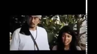 Nonton Ngakak  Inilah Akting Aa Gatot Di Film Azrax Film Subtitle Indonesia Streaming Movie Download