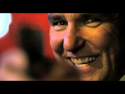 Smokin' Aces 2:  Assassin's Ball (Unrated) - Trailer