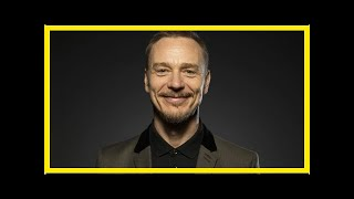 Breaking News | 'The Crown': 'The Exorcist' Star Ben Daniels To Play Antony Armstrong-Jones In Seas