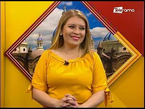 Cuenca Desde Adentro Programa #35