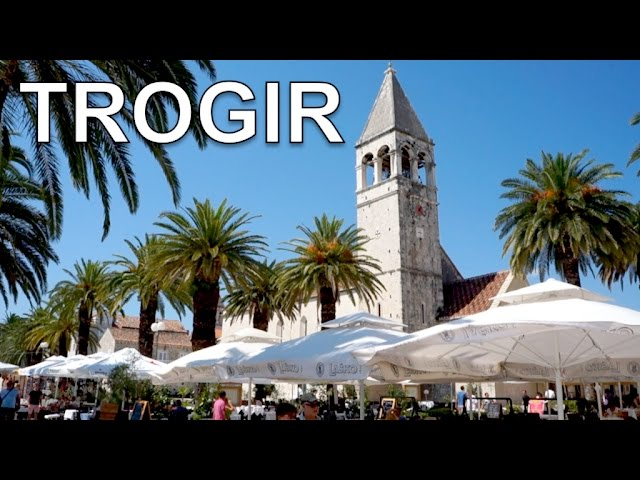 trogir latin singles File:bascanska plocajpg the croats arrived in what is today croatia in the early 7th century they organized into two dukedoms the duchy of pannonia in the north.