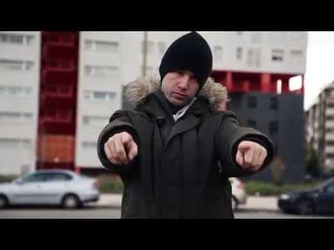 "Gorka2H – ""Desafío tu verdad"" [Videoclip]"