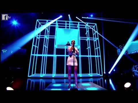 Video Facebooktv David Guetta - Titanium live download in MP3, 3GP, MP4, WEBM, AVI, FLV January 2017