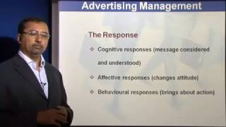 Principles of Marketing Lectures - Meaning And Defination of Advertaising In this principles of marketing lecture, you will be able ...