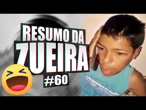 RESUMO DA ZUEIRA #60 - NARRADO PELO GOOGLE TRADUTOR