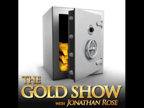 HiredGunz98 - Interview with Jonathan Rose, President & CEO of Capital Cold Group.