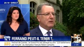 Video La France Insoumise a un fort atout sur le terrain : son programme. - Raquel Garrido MP3, 3GP, MP4, WEBM, AVI, FLV Mei 2017