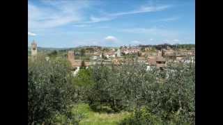 Asciano Italy  city photo : ASCIANO (SIENA, TOSCANA, ITALY)