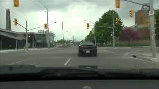 Nonton A Quick Drive Through Windsor  Ontario Canada Film Subtitle Indonesia Streaming Movie Download