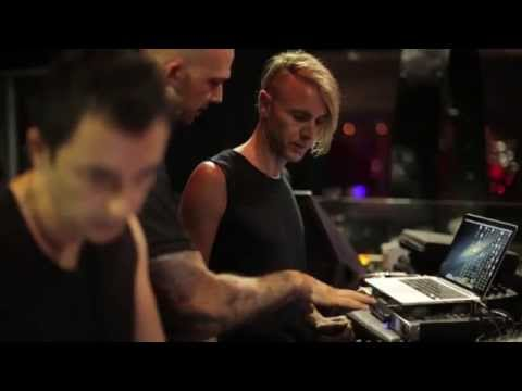 4th - ENTER.Ibiza 2014 - Week 10 (September 4th, 2014) Subscribe for the latest videos: http://bit.ly/1ftTGvn Richie Hawitn and Dubfire discuss their B2B set and give us an overview of how the epic...
