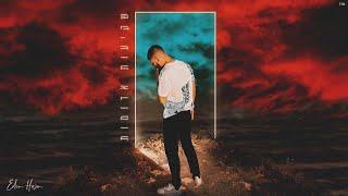 הזמר עדן חסון – סינגל חדש - שקיעות אדומות