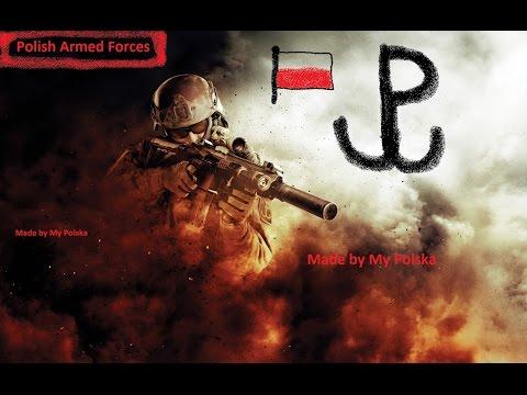 Polish Army [2015] (1080p) Polish Armed Forces