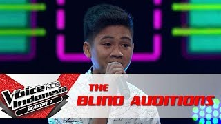 "Video Erwyn ""Surat Cinta Untuk Starla"" 